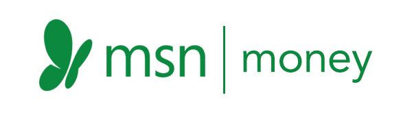 MSNMoney2