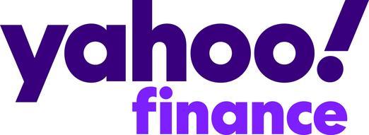 Yahoo_Finance_Logo_2019